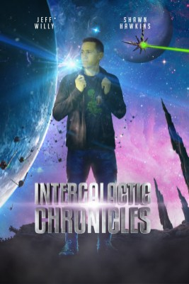 Intergalactic Chronicles