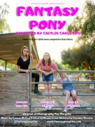 Fantasy Pony