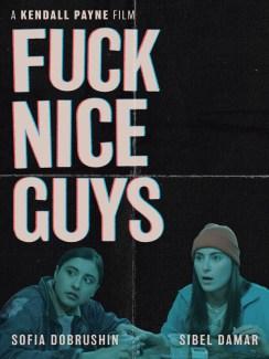 Fuck Nice Guys