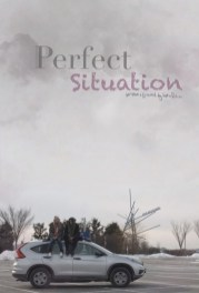 Perfect Situation