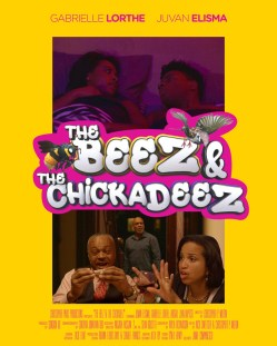 The Beez and The Chickadeez