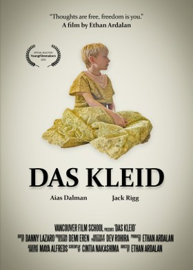 Das Kleid (The Dress)