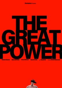 The Great Power