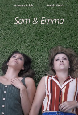Sam and Emma