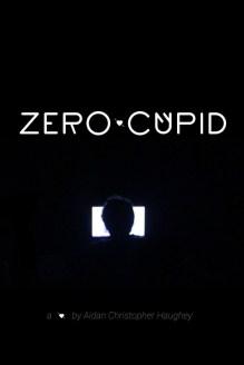 Zero Cupid