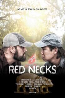 Red Necks