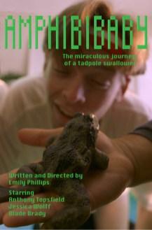 Amphibibaby