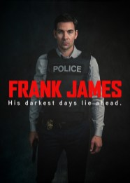 Frank James (Episode One and Two)