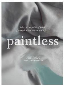 Paintless