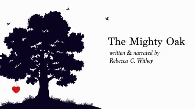 The Mighty Oak