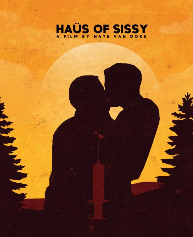 Haüs of Sissy