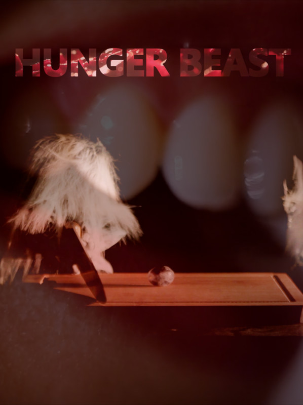 Hunger Beast