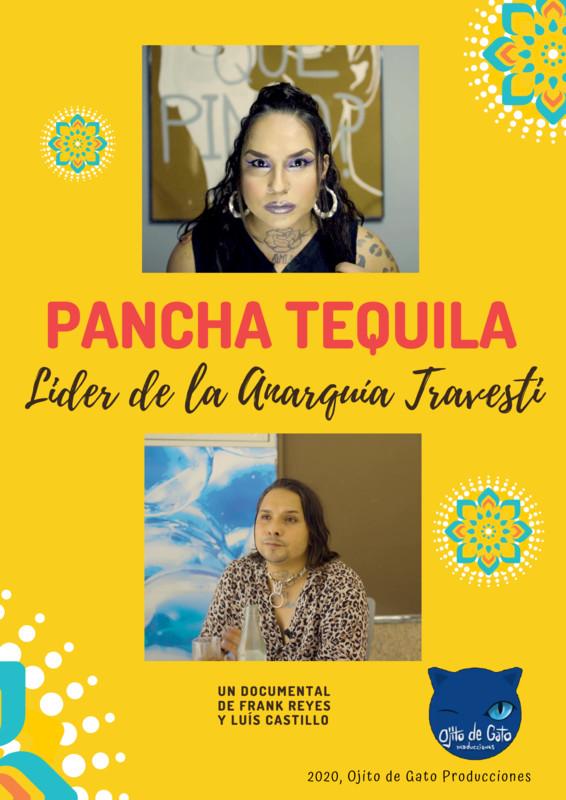 Pancha Tequila
