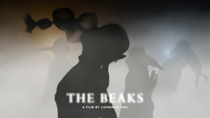 The Beaks