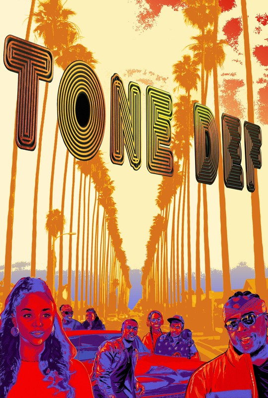Tone-Def