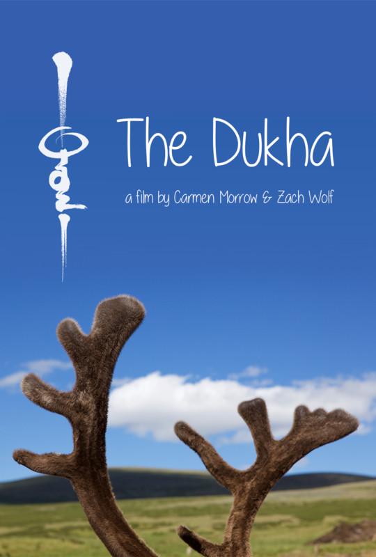 The Dukha