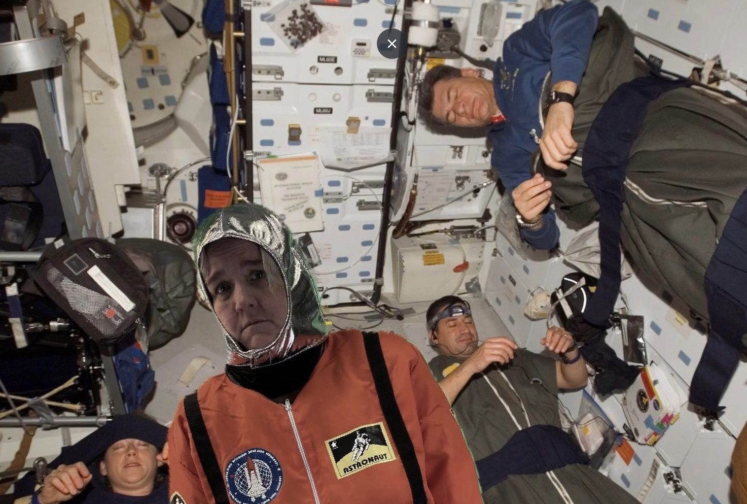 Expedition 37