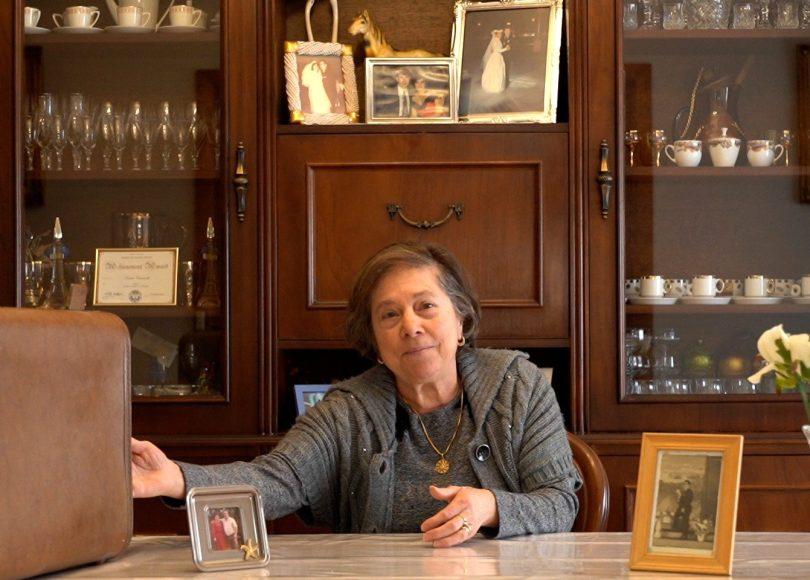 Annunziata: An Italian Immigration Story