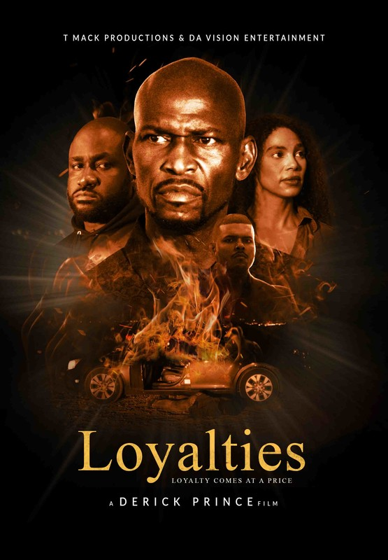 Loyalites