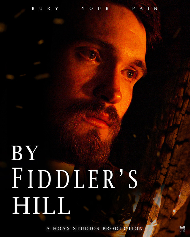 By Fiddler's Hill
