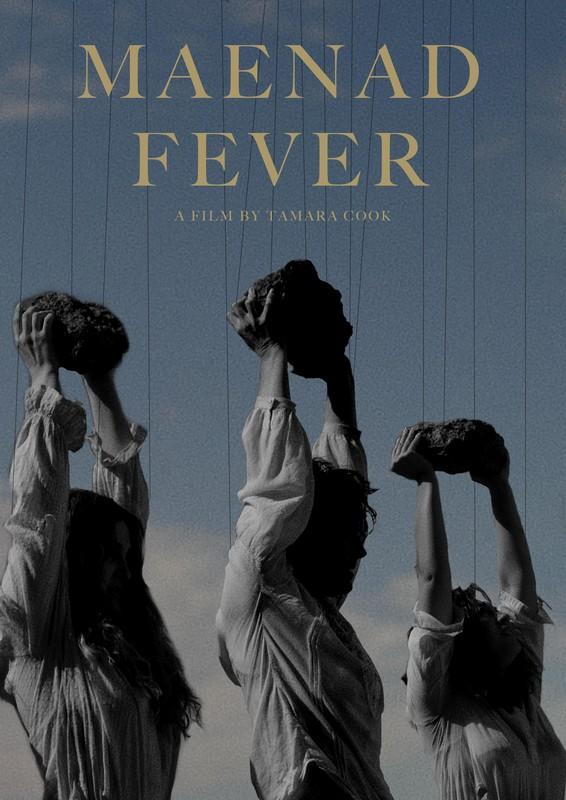 Maenad Fever