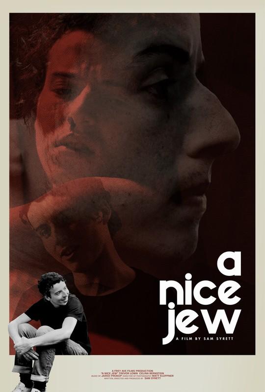 A Nice Jew