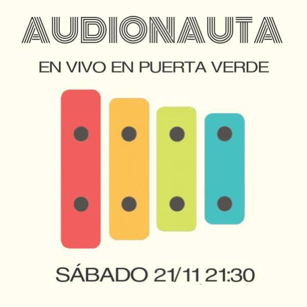 audio_n2