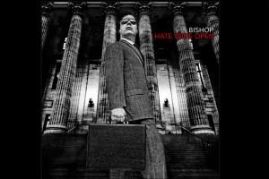 bishop-hate