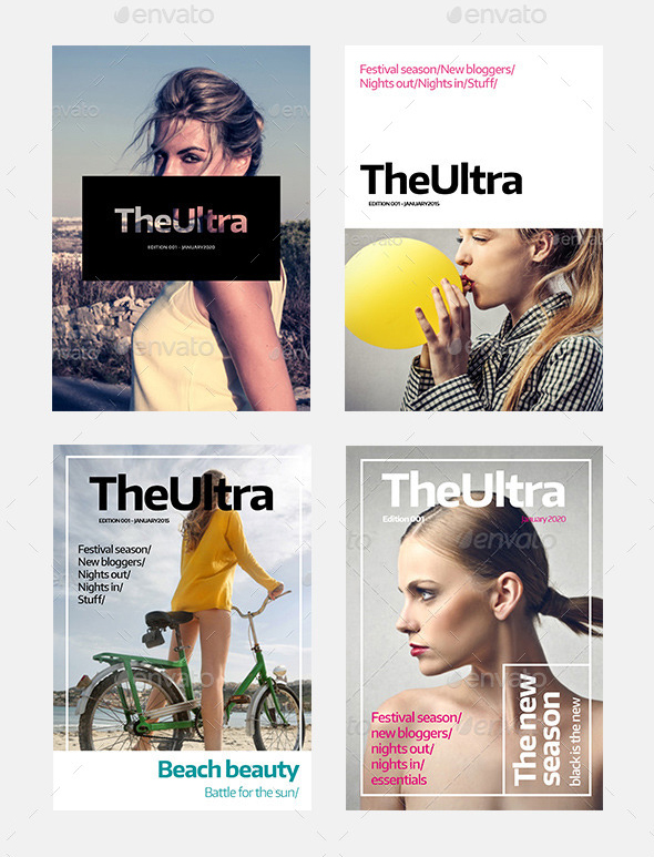 Ultra-Magazine-Preview