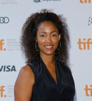 "Michelle Major (""Venus and Serena"") Television journalist and producer turned director. World premiere at 2012 Toronto International Film Festival. Available On Demand and iTunes."