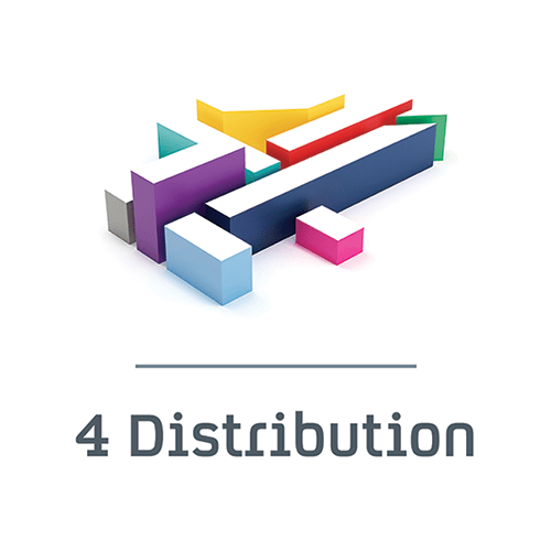 Channel 4 Distribution