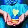 amanda-cupcake-picture4