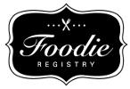 foodie_logo_100