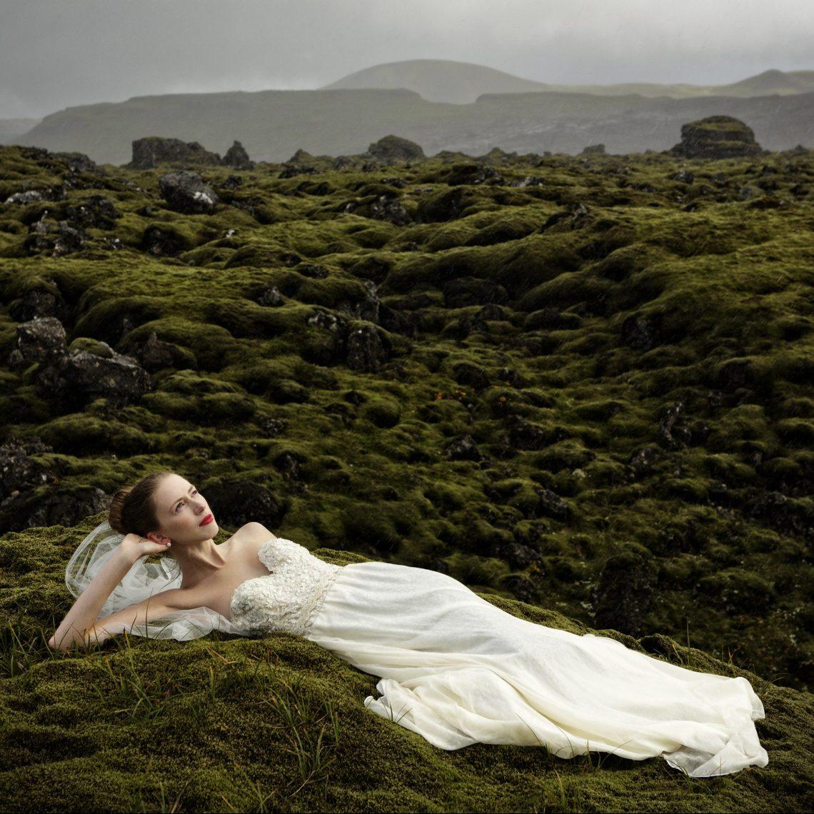 kpoene-kofi-bruce-weddingdress-25