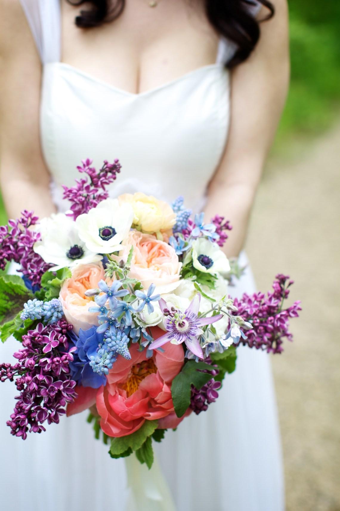 Braem-Harandi Wedding 153