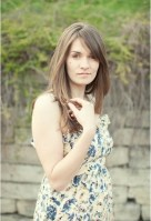Corinne Photo