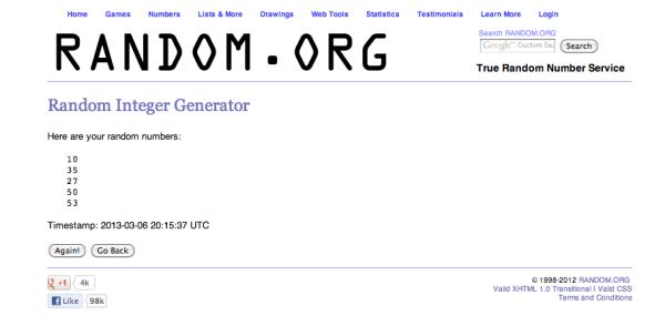 Screen shot 2013-03-06 at 3.36.36 PM