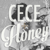 CeCe+Honey_indiewed logo