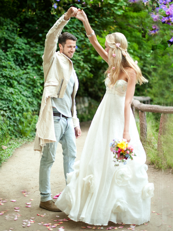 Indie Wed Pop-Up: A Wed Altered Bridal Shop – Indie Wed