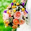 View More: http://cassandraeldridge.pass.us/kim-jared-wedding