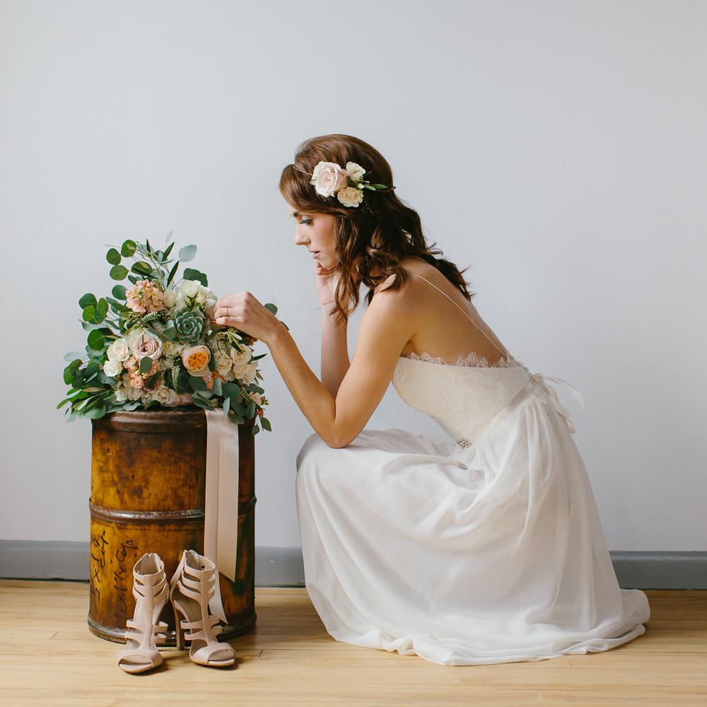 concetta-gacka-indie-wed-image