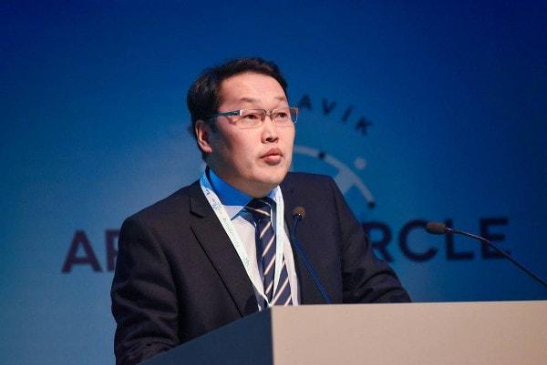 Эксперт ПОРА стал спецпредставителем в Арктическом совете по делам КМНС