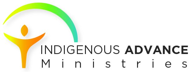 Indigenous Advance Ministries