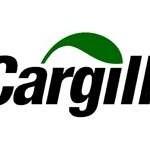 Cargill Ltd.