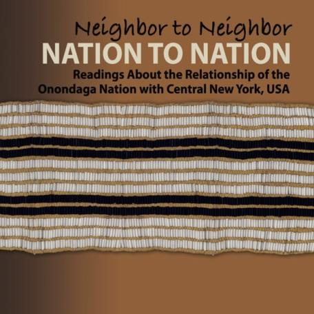 Noon Booklet Cover