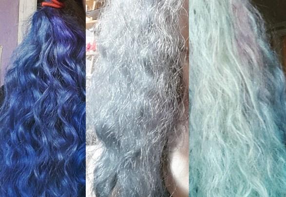 bleuvert