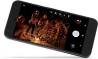 Google Pixel Phone - Smarter Photos