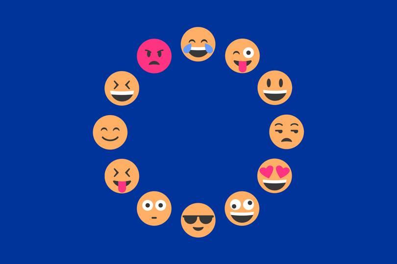 Hoe het internet reageerde op de Europese Unie met artikel 13