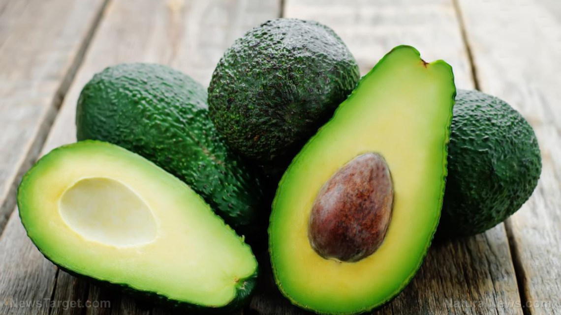 """Maak een lijst en controleer het twee keer: """"Dirty Dozen"""" -lijst van fruit en groenten VERONTREINIGD met bestrijdingsmiddelenresidu"""