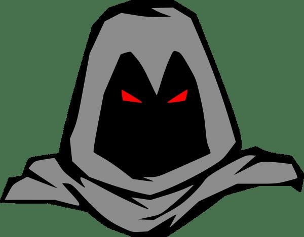 De Satanische Tempel is geëvolueerd tot een anti-Trumpbeweging, en linksen stromen er naartoe
